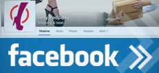 Facebook Botish